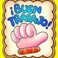 40 formas distintas de decir ¡Buen trabajo! | Club EDIBA | My Love for Spanish Teaching | Scoop.it