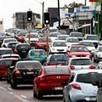 Les voitures pourront prochainement communiquer via WiFi - France Mobiles | Cloud and WiFi HotSpot2.0+ | Scoop.it