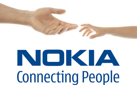 Nokia Hiring BE/BTECH Freshers as Geographical Specialists – Salary 3.5 lpa ~ A to Z Zone... | indiaJobs | Scoop.it