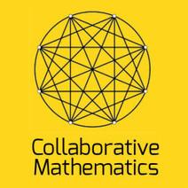 Collaborative Mathematics | STEM Projects Using Social Media - High School | Scoop.it