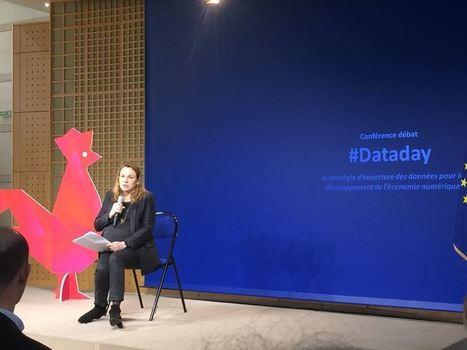 Open Data : Ouverture des données SIRENE au début 2017 | Territoires Digitaux | Scoop.it
