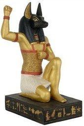 TU NOMBRE EN JEROGLIFICOS EGIPCIOS | Escritura en la Edad del Bronce | Scoop.it