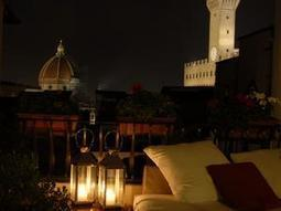 Offerta Inverno Hotel Firenze - Hotel degli Orafi - Official Site | Travel Guide about Florence and Tuscany | Scoop.it