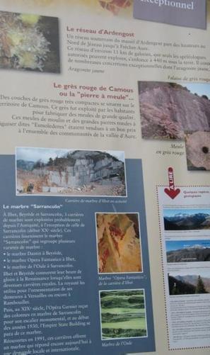 Arreau. Un patrimoine à découvrir avec le Pays d'art et d'histoire   Vallée d'Aure - Pyrénées   Scoop.it