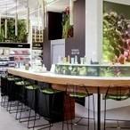 BETC Design : Concept Store Yves Rocher | Point de vente et retail | Scoop.it