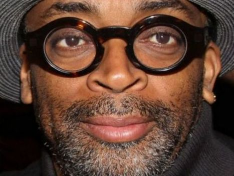 Spike Lee Will Hold Open Casting Call in Brooklyn for His Upcoming Netflix Series | A Random Collection of sites | Scoop.it