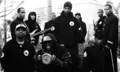 Public Enemy bring the noise to fans... on BitTorrent | Wiseband | Scoop.it