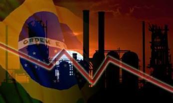 Economistas recortan previsiones de crecimiento para Brasil | Un poco del mundo para Colombia | Scoop.it