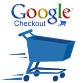 Google Shopping: Werbetreibende üben wenig Kritik | Online ... | Kevin Zalokar Internet Marketing | Scoop.it