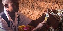 L'Eye-Phone ophtalmologique au secours de l'Afrique | Thot Cursus | Optique lunetterie | Scoop.it
