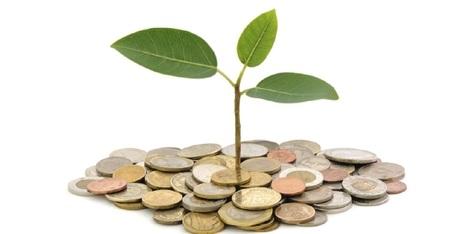 Obligations vertes souveraines : un acte symbolique ou un engagement contraignant ? | Financement énergétique | Scoop.it
