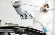 Coconut Creek Auto Body Repair services | b r auto body works | Scoop.it