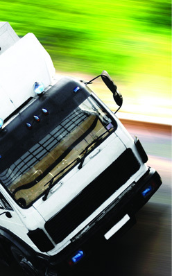 The Purpose of GPS Tracking Devices | GPS Tracking An Answer to Every Fleet Management Progress | Scoop.it