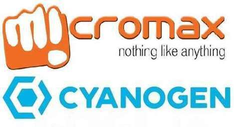 Micromax Planning Cast Cyanogenmod Powered Smartphone India | Welcome To Clubofyouth | Welcome To Clubofyouth | Scoop.it