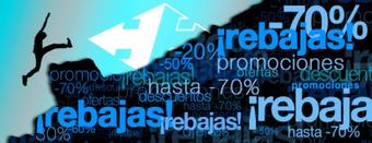 Raidlight España: Ofertas material trail running 2013. Mochilas Raidlight -20%. Mallas y camisetas a -50%. | trailrunning | Scoop.it
