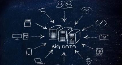 Intelligence économique : les PME et les grands groupes sont concernés – Entreprendre.fr | Intelligence Economique à l'ère Digitale | Scoop.it