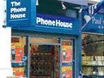 The Phone House mettra la clé sous la porte en 2014 | RevuePresse | Scoop.it