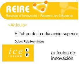 Aprendizaje aumentado: nuevas oportunidades para el individuo conectado   Educacion, ecologia y TIC   Scoop.it   e-learning y aprendizaje para toda la vida   Scoop.it
