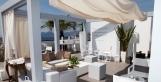 Quel est le vin officiel du Festival de Cannes 2012 ? - Le Figaro L'Avis du Vin | Parlez vin! | Scoop.it