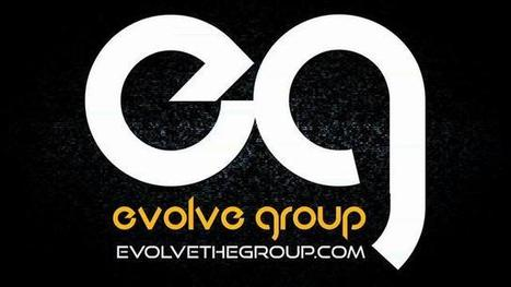 Florida Promotion Company Evolve Group is Changing EDM ... | Electronic Dance Music (EDM) News | Scoop.it