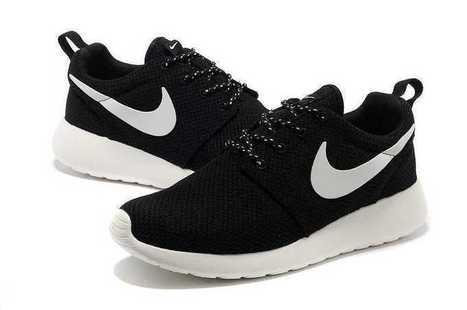 nike air max de style - Cheap Nike Roshe Run | Scoop.it
