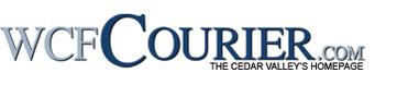 "University chancellor proposed to ""de-politicize"" higher education - Waterloo Cedar Falls Courier | JRD's higher education future | Scoop.it"