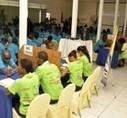 Le Salon de l'emploi pour personnes handicapées, une initiative ...   handicap et emploi   Scoop.it