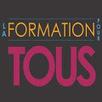 INTERVIEW DU CABINET ALTEEM - Paris<br/><br/>Retrouvez un ensemble de formations donn&eacute;s&hellip; | Conf&eacute;rences &amp; Communication | Scoop.it