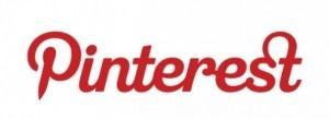 Pinterest fait son entrée dans le monde du sport | Quoi de news sur les réseaux sociaux ? | Scoop.it