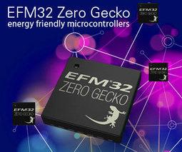 Circuit Cellar | Embedded Engineering and Programming Information | Elektronika | Scoop.it