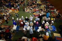 [Eng] 27 pour cent des personnes évacuées disent qu'ils n'ont pas de perspective de s'en sortir, selon un sondage | The Mainichi Daily News | Japon : séisme, tsunami & conséquences | Scoop.it