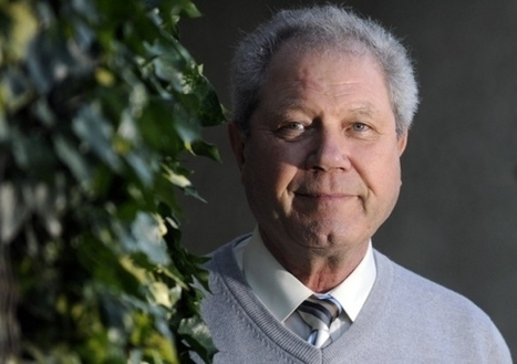Scottish independence: SNP risks ringing death bell for independence, says Jim Sillars - Politics - Scotsman.com | Referendum 2014 | Scoop.it
