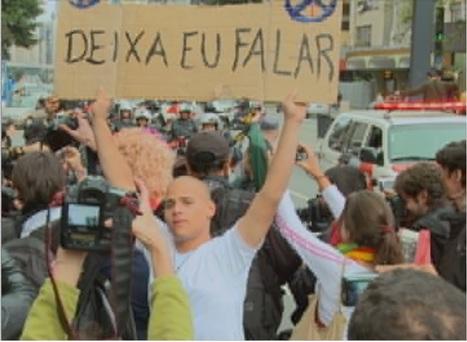 ENACOM debate papel da comunicação pública no Brasil | Mídia no Brasil | Scoop.it
