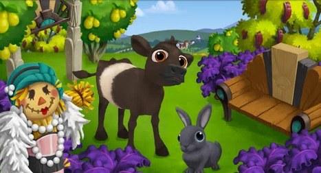 Play Farmville 2 Game Free | Play Candy Crush Saga Games | Scoop.it