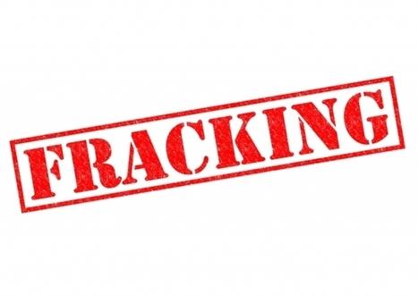 Breaking: $3 Million Jury Verdict in Texas Fracking Nuisance Case - De Smog Blog (blog) | Fracking | Scoop.it
