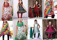 Girls Indian Clothes | Online Mens Shirts Sale in UK | Scoop.it