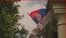 Oh Look, This Is Serbia, Ovo Je Srbija | Sportske vesti i zanimljivosti | Scoop.it