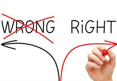 Stratégie de marque : 5 pratiques à ne (surtout) pas reproduire ! | Work and Joy© | Scoop.it