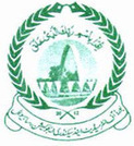 9th class result 2013 Sahiwal board   BISE Lahore   Scoop.it