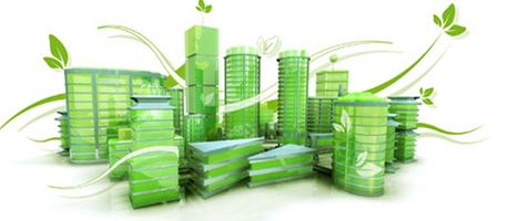 La RSE et le Développement Durable pour motiver ses employés | Madcityzen - Bien-être au travail , performance et cohésion des équipes | Scoop.it