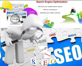 Advantages of the best Magento SEO Services India | Magento Services India | Scoop.it