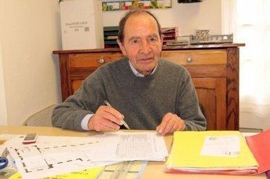 Un forum pour les accros de généalogie   Histoire Familiale   Scoop.it