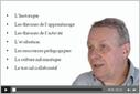 Un MOOC pour enseigner et former par le numérique | Les Bons Plans Physique Chimie | Scoop.it