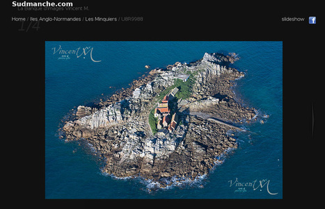 Piwigo est un logiciel de galerie photo pour le web | fr.piwigo.org | Actus vues par TousPourUn | Scoop.it