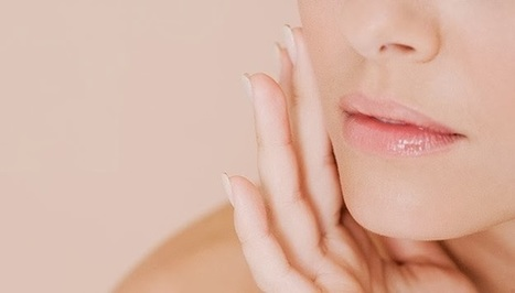Getting An Attractive Nose In Five Minutes - Singapore Aesthetic and Hair Transplant Clinic | Female Cosmetic Surgery News | Scoop.it