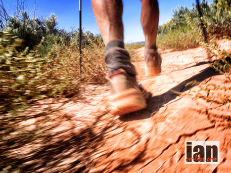 Tips for the TRAIL - Shoe Choice | Talk Ultra - Ultra Running | Scoop.it
