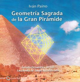 Blog de libros total: Geometría Sagrada de la Gran Piramide | Geometría | Scoop.it