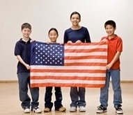 Pledge to vote on behalf of students and public schools! « Education Votes | Education | Scoop.it