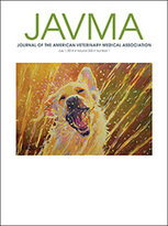 FDA continues investigating jerky treats, companies react to problems | Pet-Related News | Scoop.it