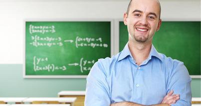Innovación en E-Learning | KEYBOARDINGS | Scoop.it